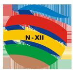 Logo PTPN 12 PNG
