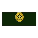 Logo Rusindoprima PNG